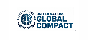 partner global compact